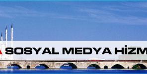 Adana Sosyal Medya Hizmetleri