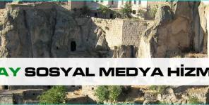 Aksaray Sosyal Medya Hizmetleri