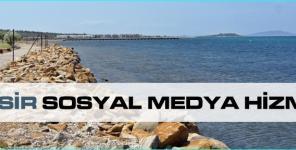 Balıkesir Sosyal Medya Hizmetleri