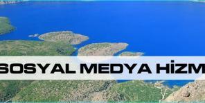 Bitlis Sosyal Medya Hizmetleri