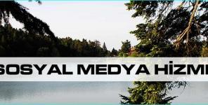 Bolu Sosyal Medya Hizmetleri