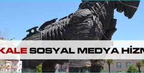 Çanakkale Sosyal Medya Hizmetleri