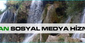 Erzincan Sosyal Medya Hizmetleri
