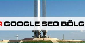 Iğdır Google Seo Bölgesel