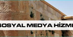 Iğdır Sosyal Medya Hizmetleri