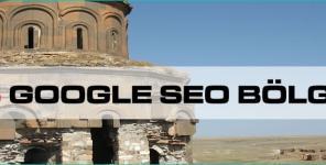Kars Google Seo Bölgesel
