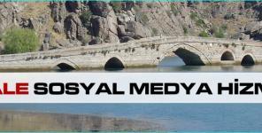 Kırıkkale Sosyal Medya Hizmetleri