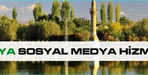 Malatya Sosyal Medya Hizmetleri
