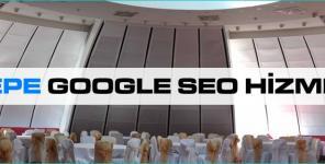 Maltepe Google Seo Hizmetleri