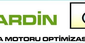 Mardin Arama Motoru Optimizasyonu