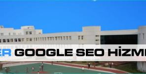 Merter Google Seo Hizmetleri