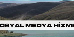 Muş Sosyal Medya Hizmetleri