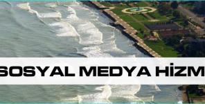 Ordu Sosyal Medya Hizmetleri