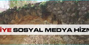 Osmaniye Sosyal Medya Hizmetleri