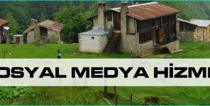 Rize Sosyal Medya Hizmetleri