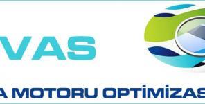 Sivas Arama Motoru Optimizasyonu