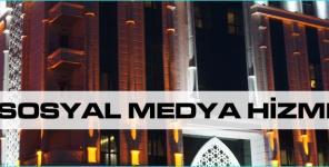 Sivas Sosyal Medya Hizmetleri