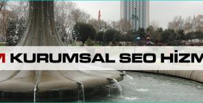 Taksim Kurumsal Seo Hizmetleri