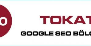 Tokat Google Seo Bölgesel