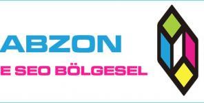 Trabzon Google Seo Bölgesel