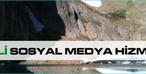 Tunceli Sosyal Medya Hizmetleri