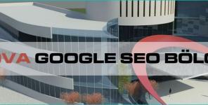 Yalova Google Seo Bölgesel