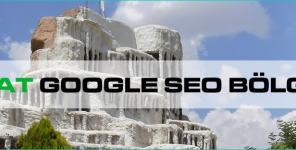 Yozgat Google Seo Bölgesel