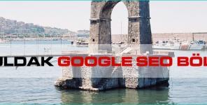 Zonguldak Google Seo Bölgesel