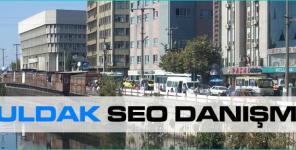 Zonguldak Seo Danışmanı