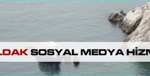 Zonguldak Sosyal Medya Hizmetleri