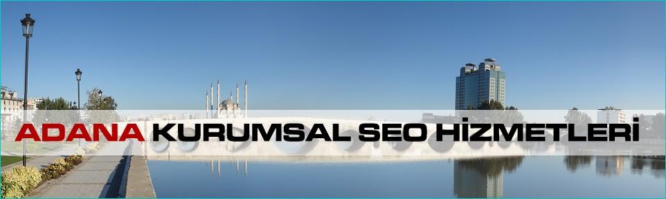 adana-kurumsal-seo-hizmetleri