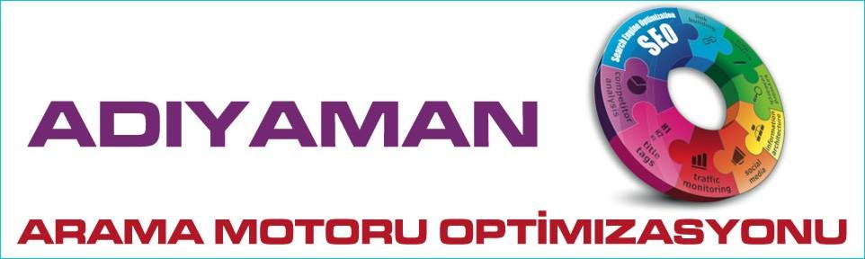 adiyaman-arama-motoru-optimizasyonu