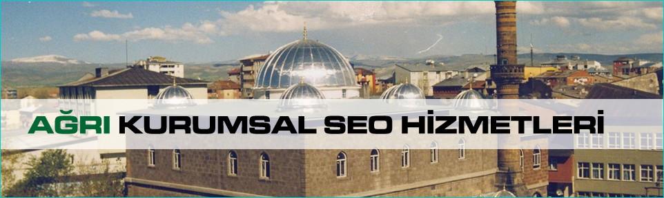 agri-kurumsal-seo-hizmetleri