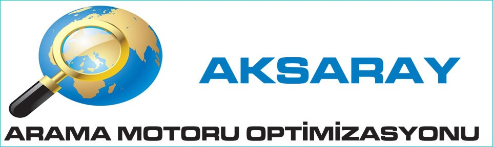 aksaray-arama-motoru-optimizasyonu