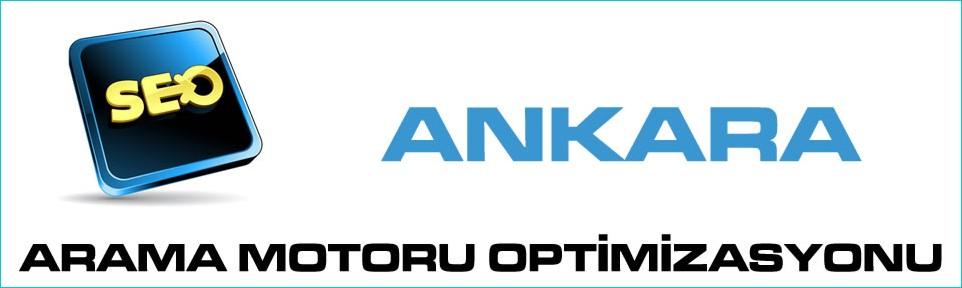 ankara-arama-motoru-optimizasyonu