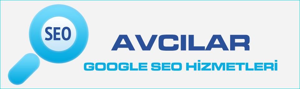 avcilar-google-seo-hizmetleri