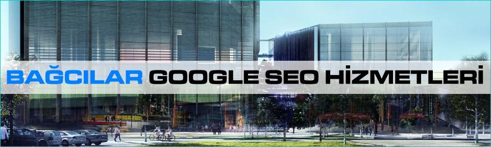bagcilar-google-seo-hizmetleri
