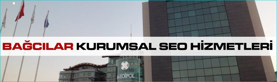 bagcilar-kurumsal-seo-hizmetleri