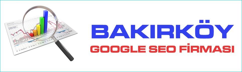 bakirkoy-google-seo-firmasi