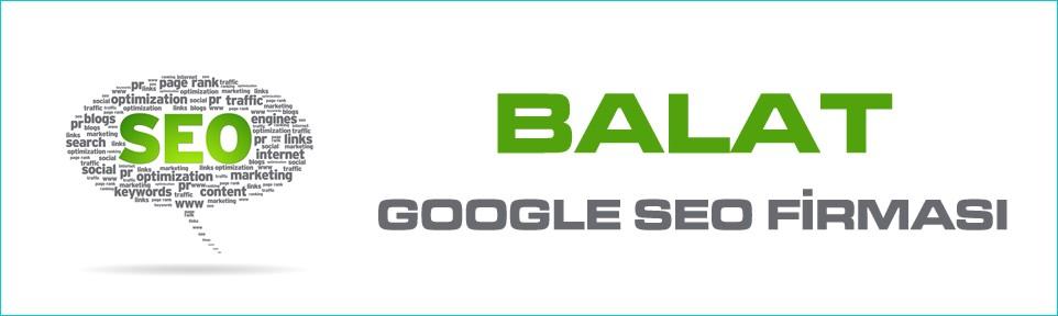 balat-google-seo-firmasi
