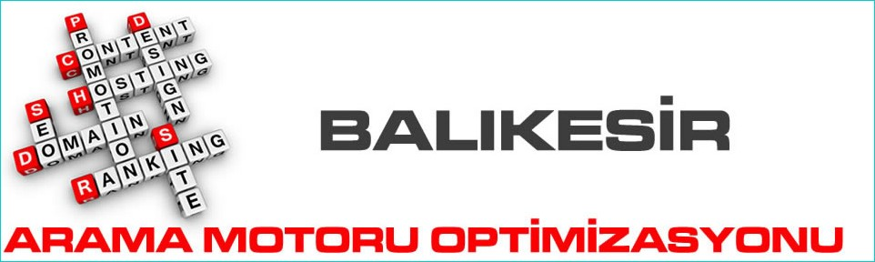 balikesir-arama-motoru-optimizasyonu