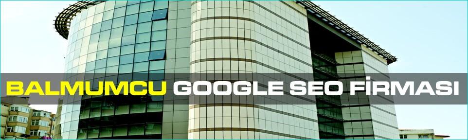 balmumcu-google-seo-firmasi