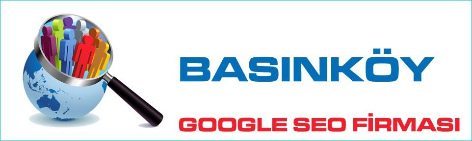 basinkoy-google-seo-firmasi