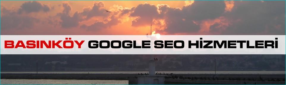 basinkoy-google-seo-hizmetleri