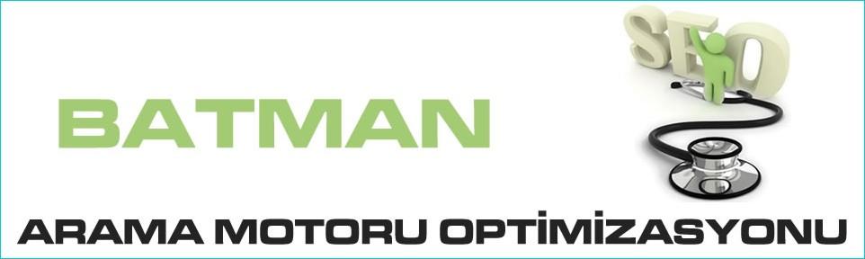 batman-arama-motoru-optimizasyonu