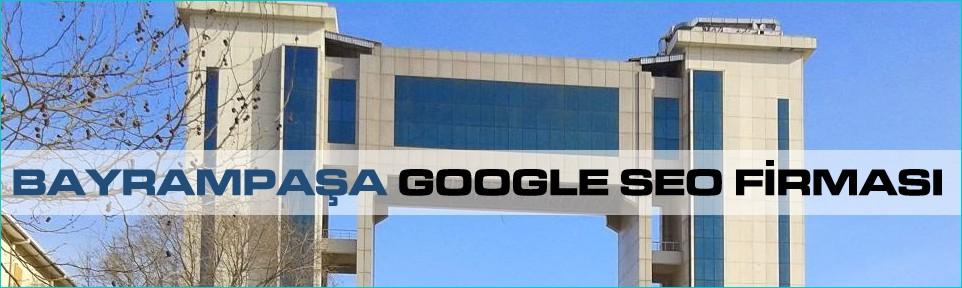 bayrampasa-google-seo-firmasi