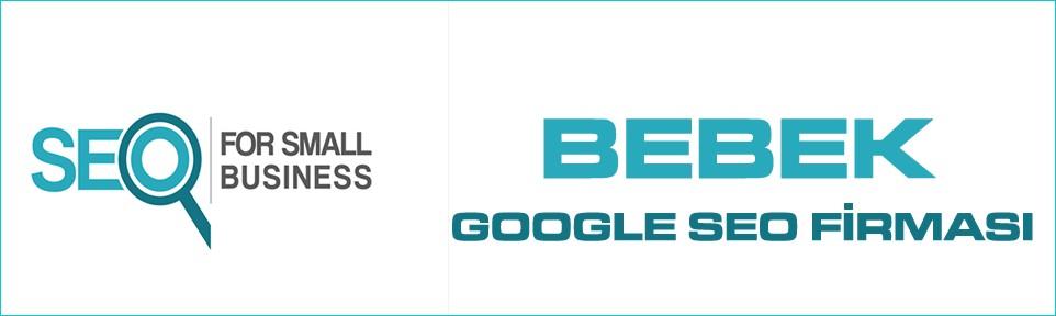 bebek-google-seo-firmasi