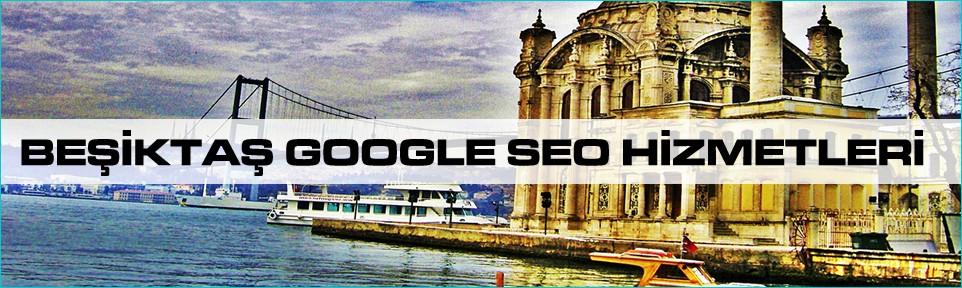 besiktas-google-seo-hizmetleri