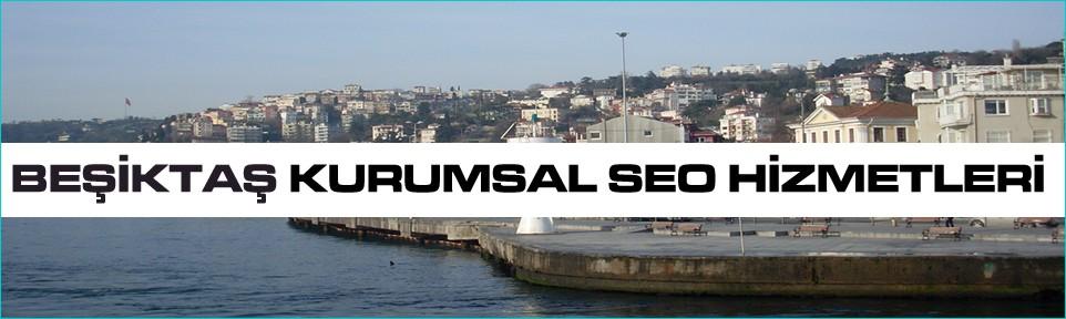 besiktas-kurumsal-seo-hizmetleri