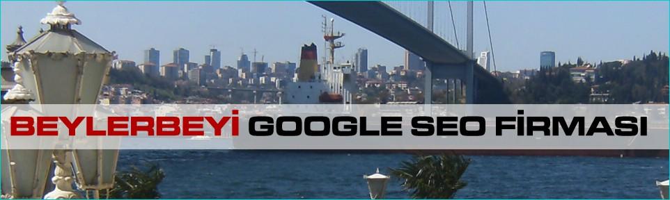 beylerbeyi-google-seo-firmasi